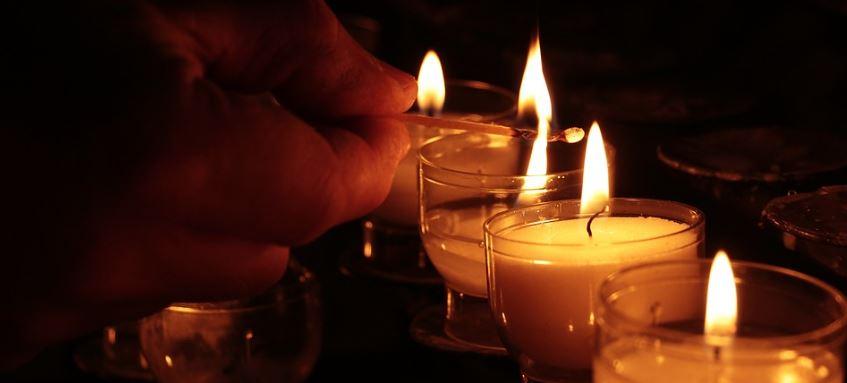 cremations in St. Augustine, FL
