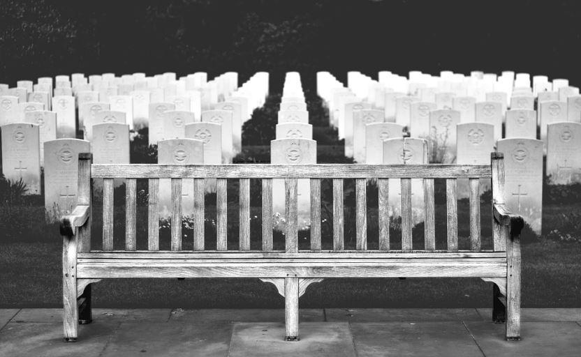 funeral homes in Ponte Vedra Beach, FL