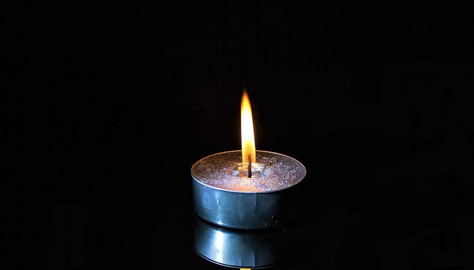 cremation services in Jacksonville, FL