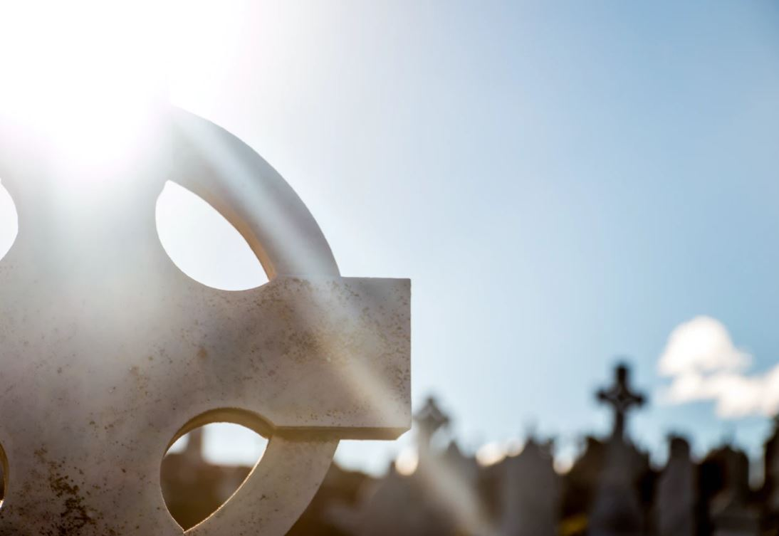 funeral home in Jacksonville, FL