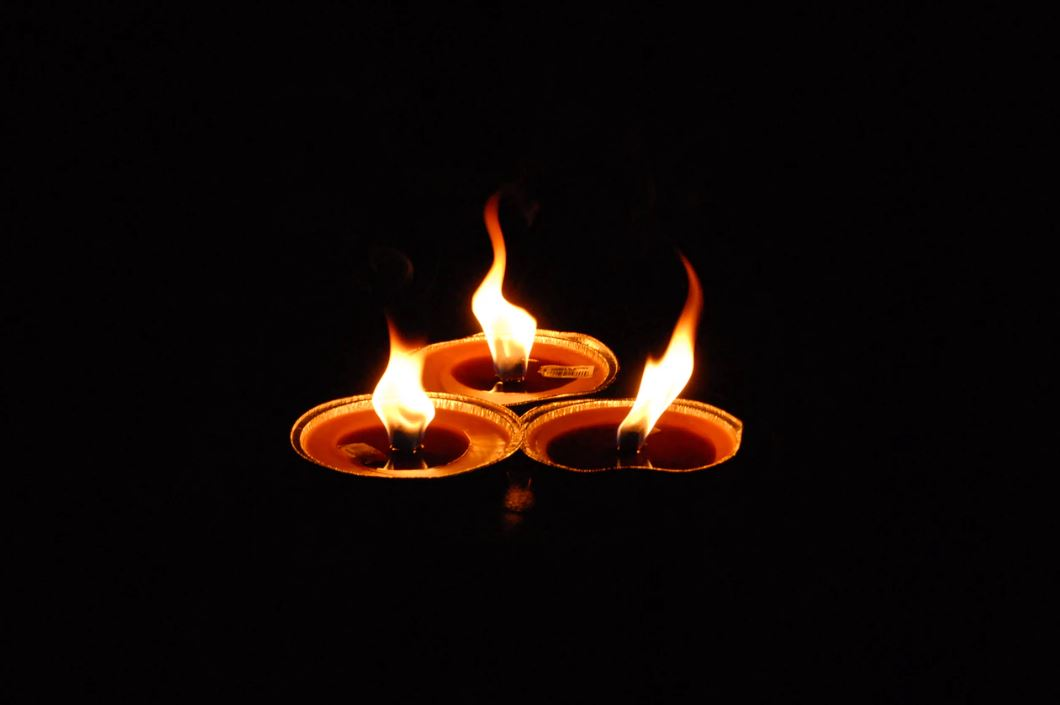 cremation services in Jacksonville, FL