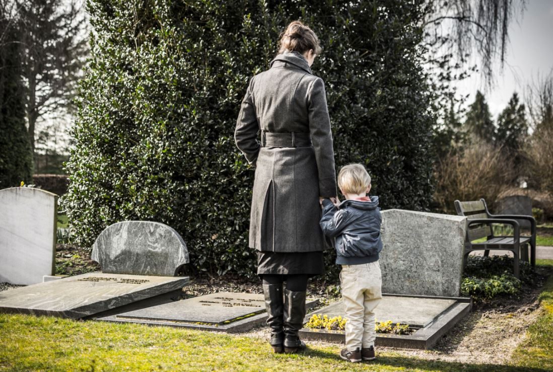 funeral homes in Orange Park, FL