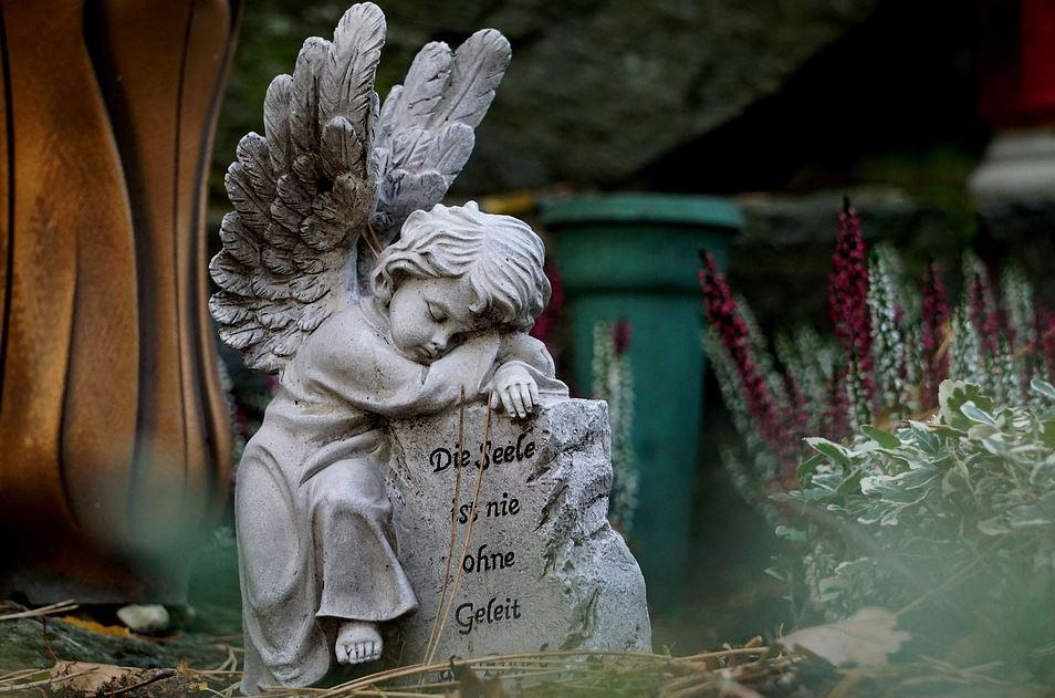 funeral home in Ponte Verde Beach, FL