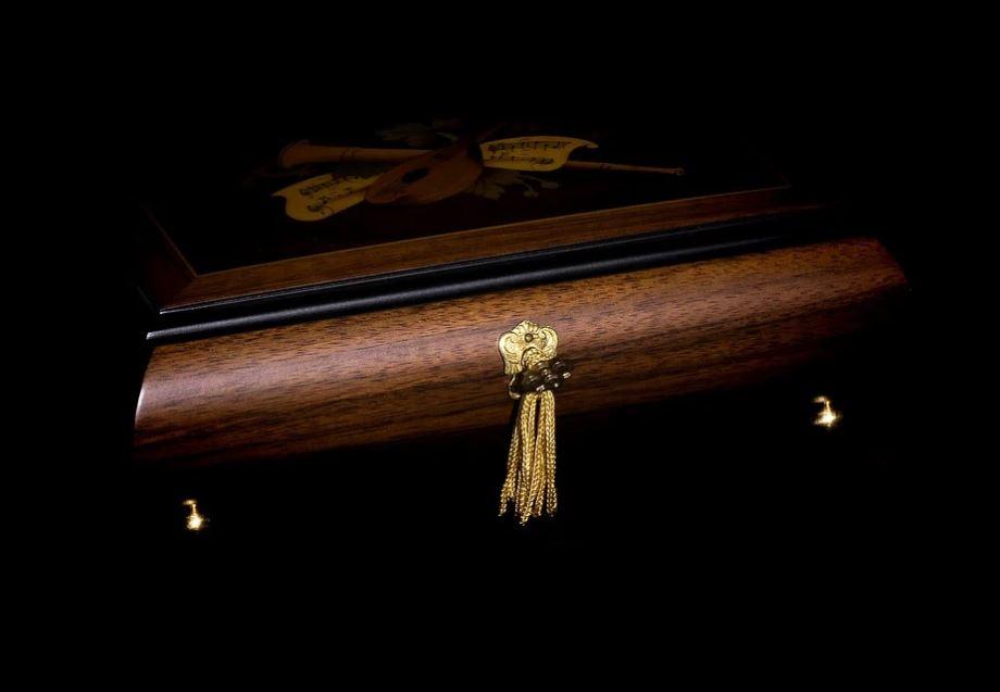 funeral home in Ponte Vedra Beach, FL
